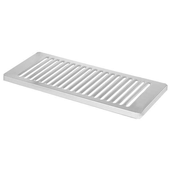 IMC/Teddy SX-4827L Shelf
