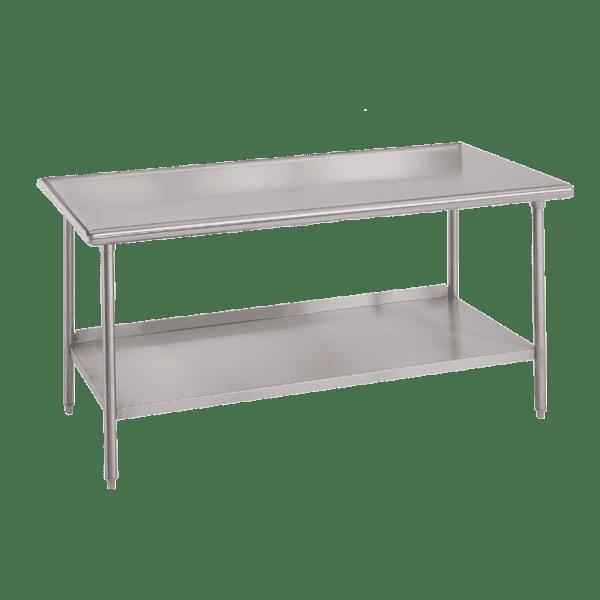 IMC/Teddy WT-3084 Work Table