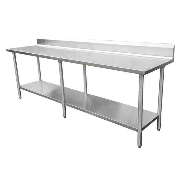 IMC/Teddy WTB-36132-16 Work Table
