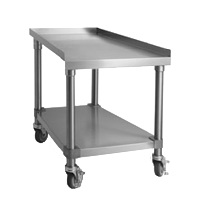 Imperial IABT-48 Steakhouse Equipment Stand
