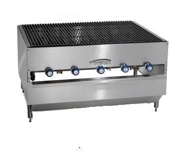 Imperial ICB-4836 Chicken Charbroiler