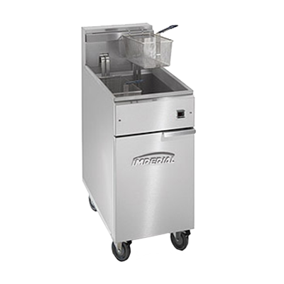 imperial ifs 50 eu fryer imperial ifs 50 eu fryer kitchen equipment ckitchen com imperial ifs-40 wiring diagram at n-0.co