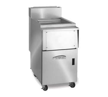 Imperial IPC-14 Pasta Cooker