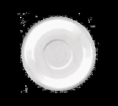 International Tableware 81376-02S Bistro Saucer