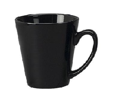 International Tableware 839-05 Funnel Cup