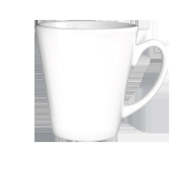 International Tableware 839P Funnel Cup