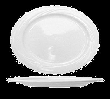 International Tableware AM-12 Platter