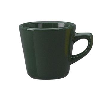 International Tableware CA-1-G Cup