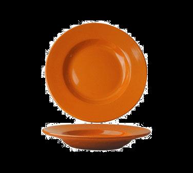 International Tableware CA-120-O Pasta Bowl