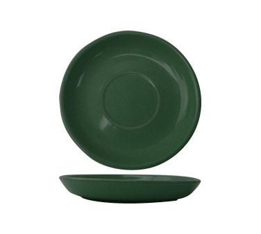 International Tableware CA-2-G Saucer