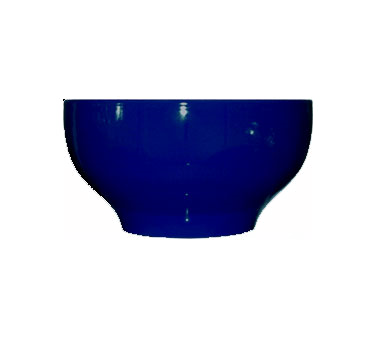 International Tableware CA-45-CB Bowl