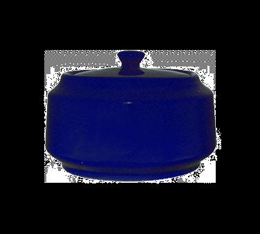 International Tableware CA-61-CB Sugar Bowl
