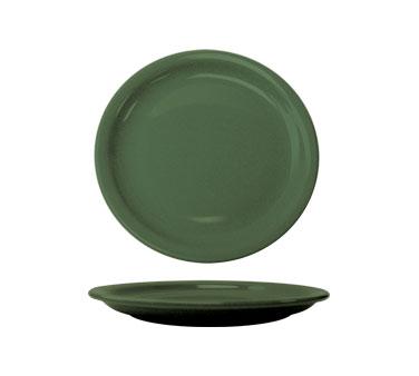 International Tableware CAN-8-G Plate