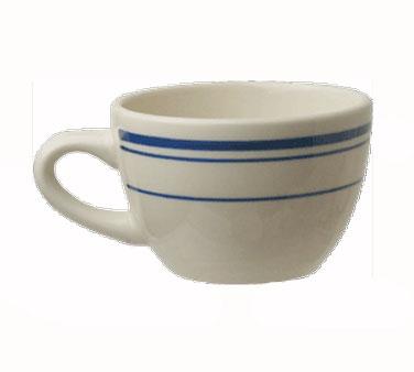 International Tableware CT-37 Cup