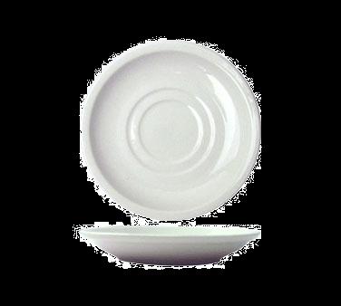 International Tableware DO-2 Saucer