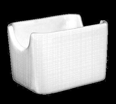 International Tableware DR-225 Sugar Packet Holder