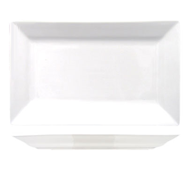 International Tableware EL-22 Platter