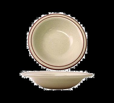 International Tableware GR-3 Soup Bowl
