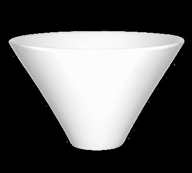 International Tableware KO-4 Kono Bowl