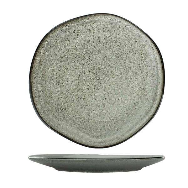 International Tableware LU-5-AS Plate