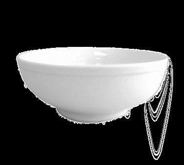 International Tableware MB-7 Menudo Bowl