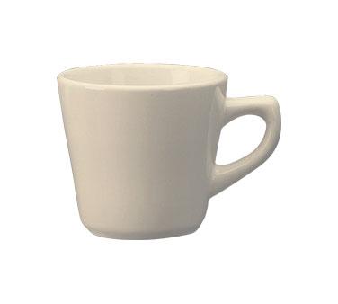 International Tableware RO-1 Cup