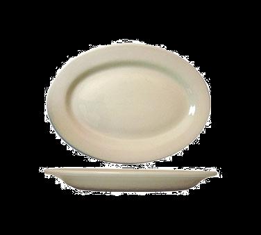 International Tableware RO-48 Platter