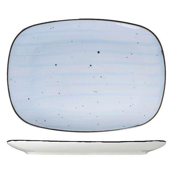 International Tableware RT-14-IC Platter