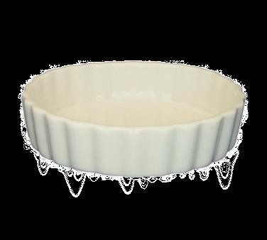 International Tableware SOFR-5-AW Soufflé Dish