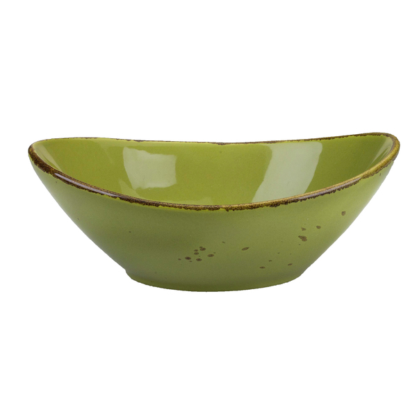 International Tableware SV-18-BA Bowl
