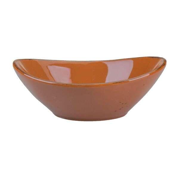 International Tableware SV-18-TE Bowl