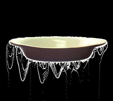 International Tableware WRO-12-B Rarebit