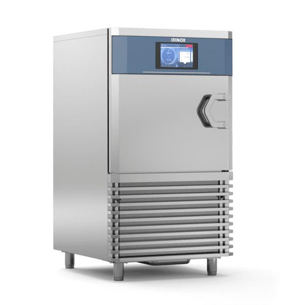 Irinox MULTIFRESH NEXT ML EXCELLENCE STANDARD Blast Chiller Freezer, Reach-In