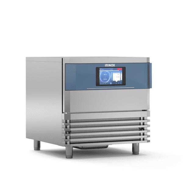 Irinox MULTIFRESH NEXT SL ESSENTIAL ECO-SILENT Blast Chiller Freezer, Reach-In