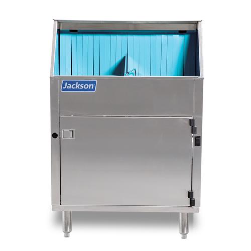 Jackson WWS DELTA 1200 Delta® Underbar Glasswasher