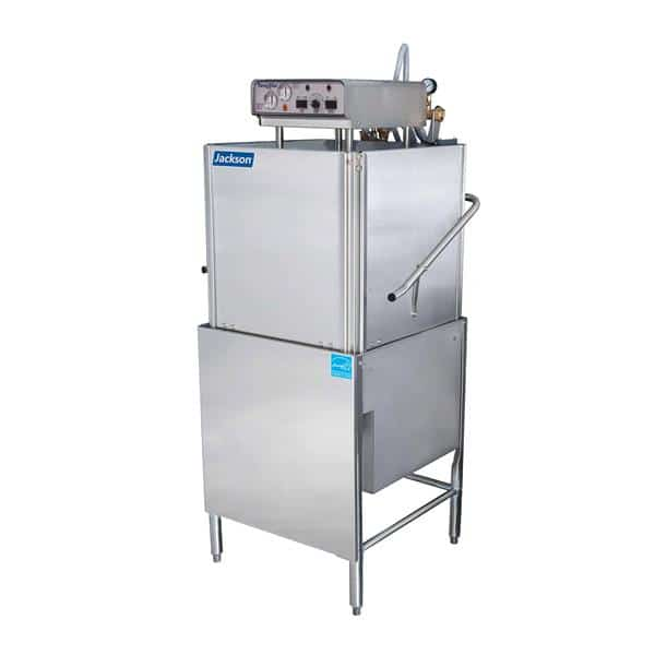 Jackson WWS TEMPSTAR STH TempStar® Dishwasher