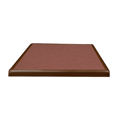 JustChair Manufacturing TTLMWF-30R-GR1 Table Top