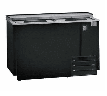 Kelvinator Commercial Kelvinator Commercial KCBC50-HC (738116) Bottle Cooler