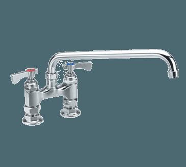Krowne Metal Metal 15-412L Krowne Royal Series Faucet
