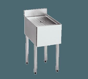 Krowne Metal Metal 18-12DD Standard 1800 Series
