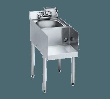 Krowne Metal 18-18BD Standard 1800 Series