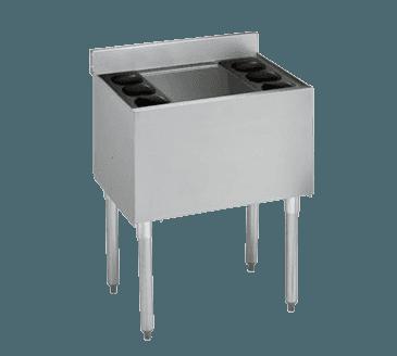 Krowne Metal Metal 18-36 Standard 1800 Series