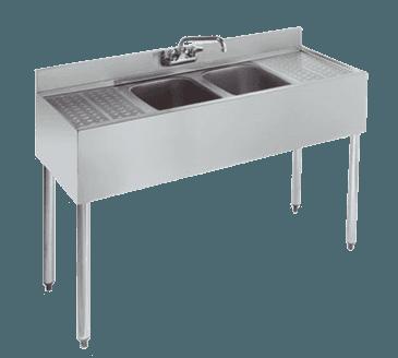 Krowne Metal Metal 18-42C Standard 1800 Series