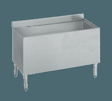 Krowne Metal Metal 18-CB60 Standard 1800 Series