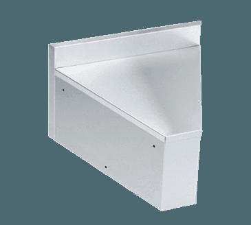 Krowne Metal Metal 18-R90 Standard 1800 Series