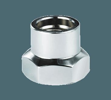 Krowne Metal Metal 21-118L Krowne swing to Rigid Adapter