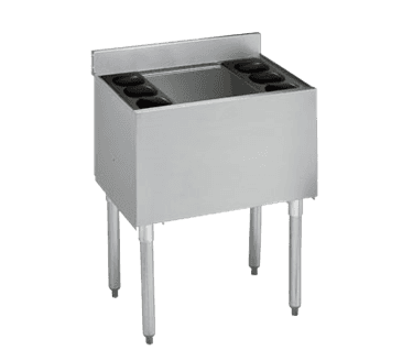 Krowne Metal Metal 21-24 Standard 2100 Series