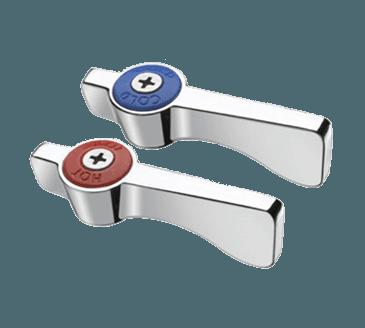 Krowne Metal Metal 21-306 Krowne Faucet Handle Repair Kit