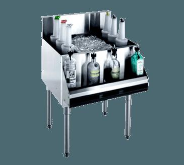Krowne Metal Metal KR18-30-10 Royal 1800 Series