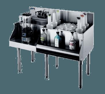 Krowne Metal Metal KR18-W42R-10 Royal 1800 Series